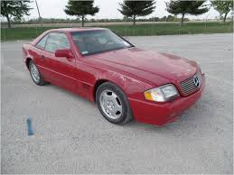 mercedes benz sl in indiana for sale used cars on buysellsearch