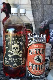 halloween drinking party ideas 119 best halloween zombie images on pinterest halloween zombie