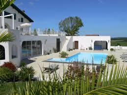 chambres d hotes biarritz charmant chambre d hotes biarritz hzkwr com