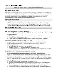 National Sales Director Resume Download Director Patient Experience In Metropolitan Atlanta Ga