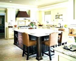 kitchen island pull out table pull out kitchen table pull out table kitchen pull out dining table