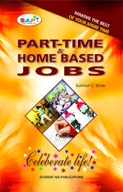 Home Based Design Jobs Part Time And Home Based Jobs Buy Part Time And Home Based Jobs