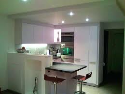 declic cuisine meuble sous escalier castorama placard en aluminium cuisine