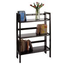 Ikea Narrow Bookcase by Bookcase Stunning Folding Bookcase Ikea Bookshelves For Sale
