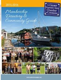gnacc membership directory and guide 2015 16 by the bulletin issuu