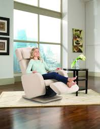 Best Lazy Boy Recliner Furniture Recliner Zero Clearance Lazy Boy Recliners Uae Lazy