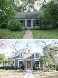 fixer upper meaning 10 things you wanted to know about fixer upper on hgtv