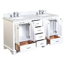kitchen bath collection vanities kitchen and bath authority your kitchen and bath authority best