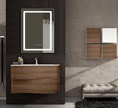 Illuminated Bathroom Mirrors With Shaver Socket Fresh Illuminated Bathroom Mirror With Shaver Socket Dkbzaweb