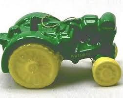 deere tractor etsy