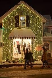 Rochester Michigan Christmas Lights by The Big Bright Light Show U2014 Downtown Rochester Mi