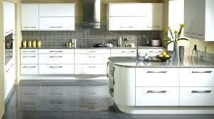 vintage metal kitchen cabinets for sale metal kitchen cabinet metal kitchen cabinet vintage metal kitchen