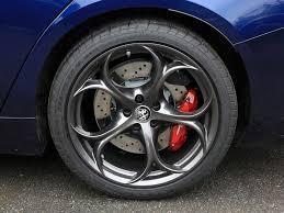 nissan 370z malaysia price used alfa romeo giulia 2 9 biturbo v6 quadrifoglio auto 4dr start