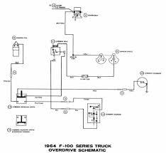 mgb overdrive wiring diagram mgb wiring diagrams