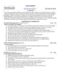 exles of entry level resumes entry level sales resume sle for study device exles