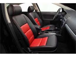 Upholstery Custom Car Upholstery Custom Upholstery Automotive Interiors Leather