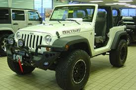 jeep wrangler mercenary jeep mercenary landmark dodge chrysler jeep in independence mo