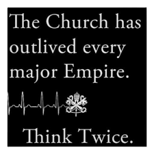 tradcatknight tradcatknight radio blessed emmerick u0027s endtime