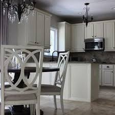 Paint Kitchen Cabinets Awesome Before And After Diy Kitchen Cabinet Makeover What A