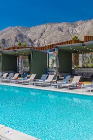 Palm Springs Home Design Expo by Best 25 Restaurants In Palm Springs Ideas On Pinterest