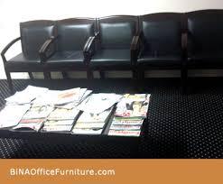 BiNA Office Furniture Brooklyn New York Medical Weight Loss Center - Bina office furniture