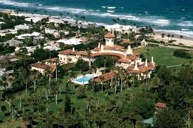 donald trump home so this is who s on the rolls at mar a lago donald trump s winter