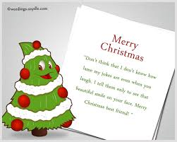 christmas cards messages christmas greetings for friends wordings and messages