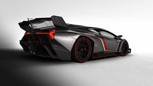 why is the lamborghini veneno so expensive s most expensive cars to celebrate lamborghini s 50th