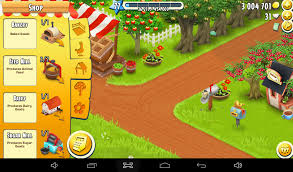 Coffee Kiosk Hay Day hay day tips and suggestions for addicts of hayday the machines