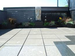 Garden Paving Ideas Uk Furniture Best 25 Garden Paving Ideas On Pinterest Throughout
