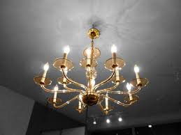 Home Depot Bronze Chandelier Chandelier Amusing Bronze Chandeliers Design Ideas Round Bronze
