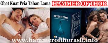 obat kuat oles archives hammer of thor asli obat pembesar