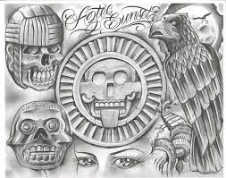 23 best boog images on pinterest chicano tattoos chicano art