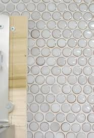 best 25 how to seal grout ideas on pinterest sealing grout how