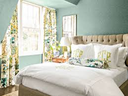 Bedroom Things 6 Things Every Stylish Southern Woman Has In Her Bedroom