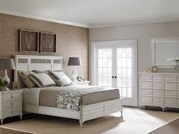 Bernhardt Sofa Reviews by Stanley Leather Sofa Price India Lexington Bedroom Furniture