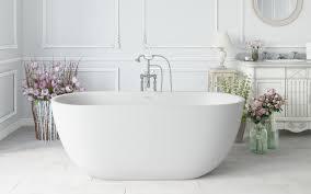 oval bath tub cintinel com