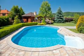 Pool Patio Pictures by 7 Swimming Pool Designs That U0027ll Make A Splash In Your Home