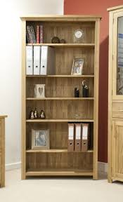 Modern Bookcase White by Office Ineteresting White Mango Bookcase White Washed Mango Wood