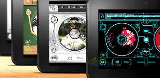 edjing dj studio mixer apk apk pro edjing premium dj mix studio v4 3 7 apk