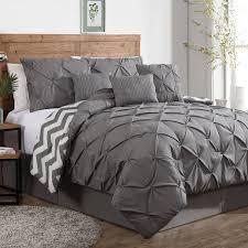 Modern Bed Comforter Sets Bedroom Comfort And Luxury To Your Bedroom With Walmart Duvet