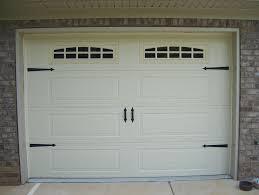 Decorative Garage Door Decorative Garage Door Hardware Ideas Cabinet Hardware Room