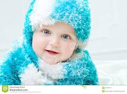 Cute Child by Cute Baby Royalty Free Stock Photography Image 27905747