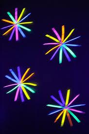 best 20 glow in dark ideas on pinterest glow crafts diy