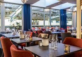 hotel scandic norra bantorget stockholm sweden booking com
