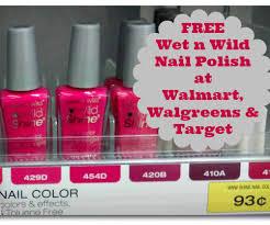 wet n wild frugal focus