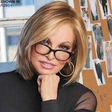 raquel welch short hairstyles raquel welch wigs raquel welch wig collection paula young