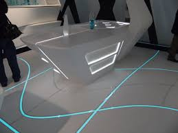 Corian Nz Tron Room Corian Design Italy By Michael Hayes At Coroflot Com