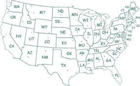 Us Map With State Names by Devisworldmaps Page 63 Of 329 Best World Map For Travellers