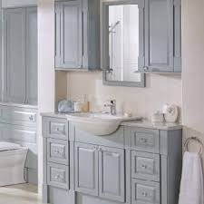 Classic Bathroom Furniture Amelia 1 Jpg